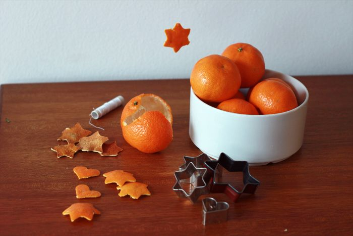 Mandarin_decoration_all_in_one