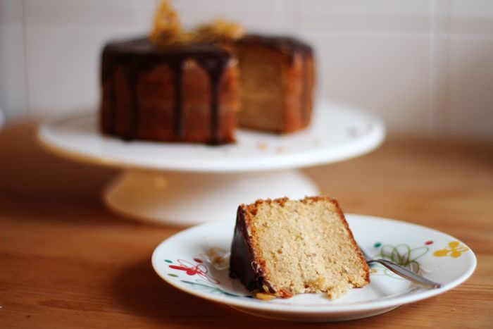 peanut_cake