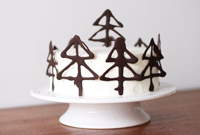 black_forest_cake_black_forest