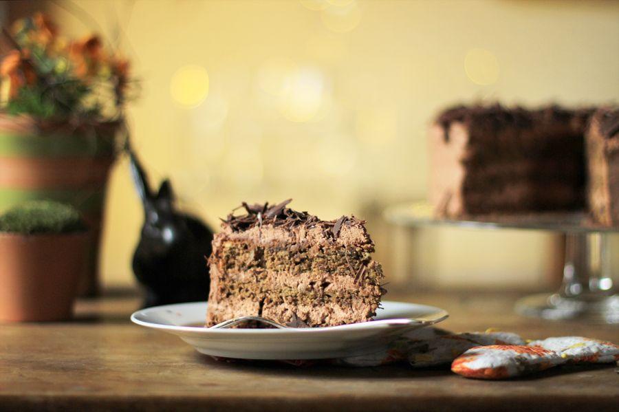 truffel_cake_yellow
