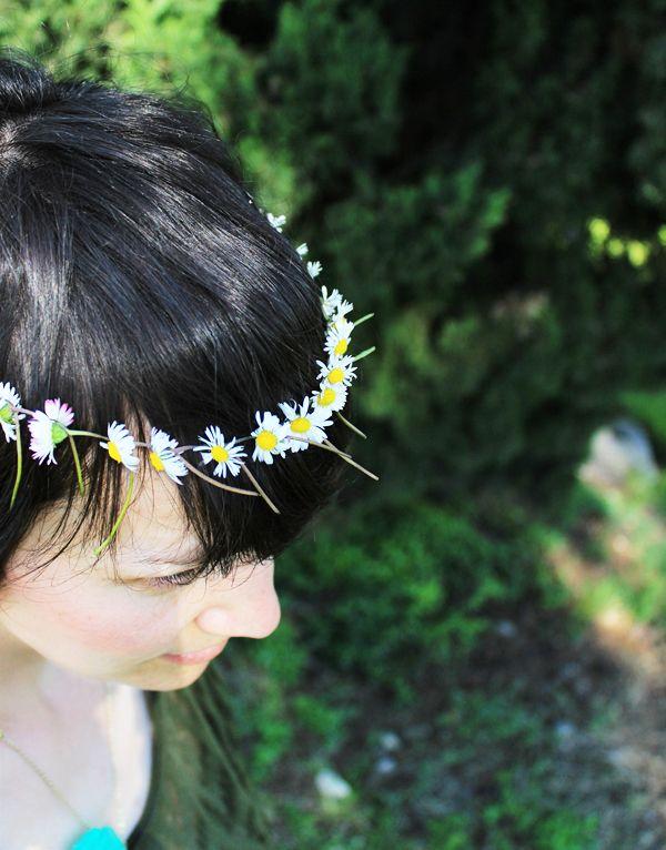 daisy_wreath1
