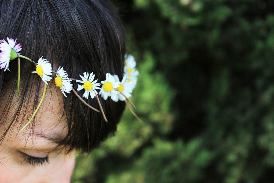 daisy_wreath_detail