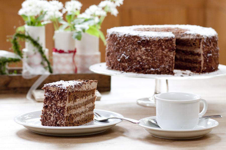 Herrentorte1_piece_of_cake