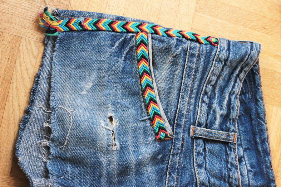jeans_short_details