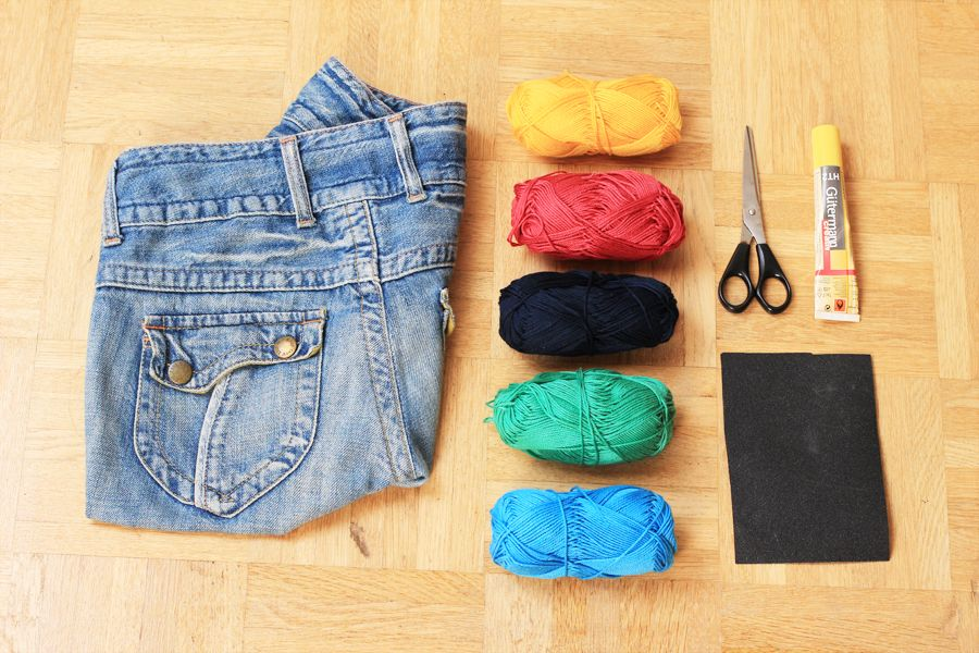jeans_short_supply
