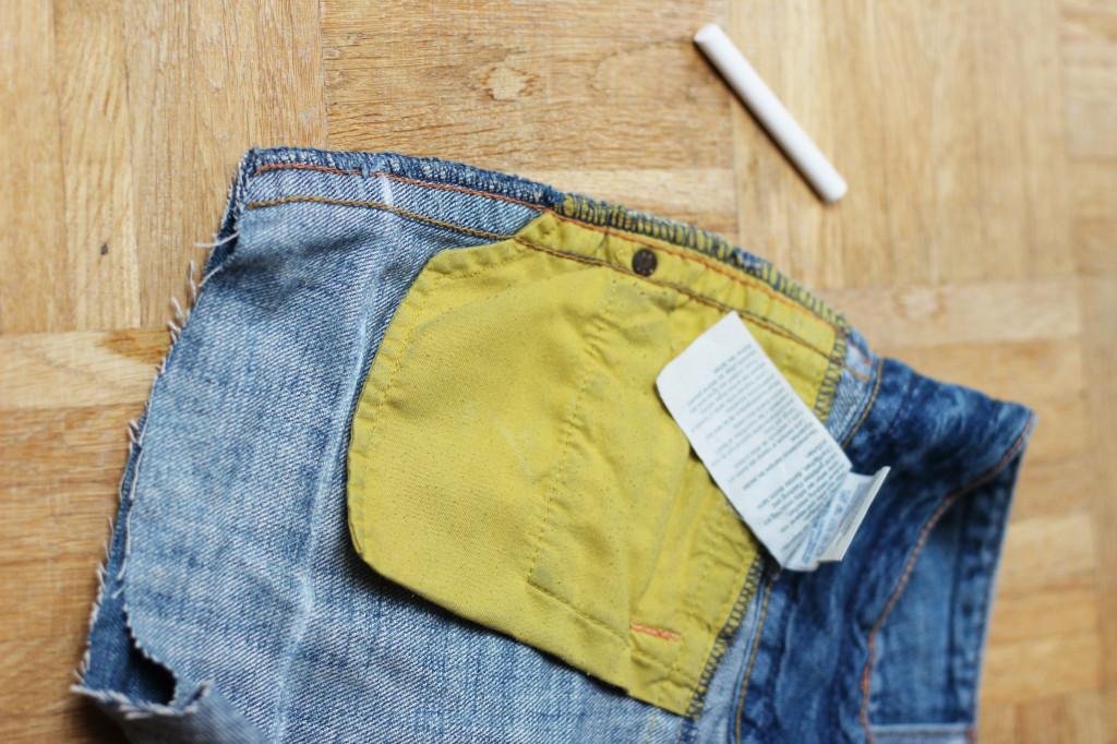 jeans_shorts_chalk