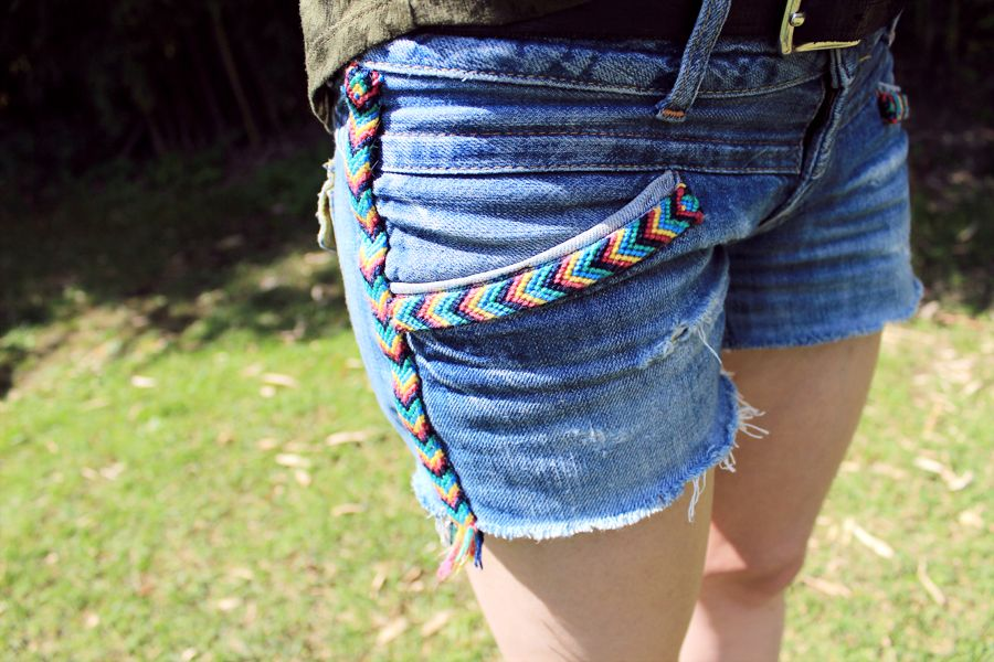 jeans_shorts_outdoors1