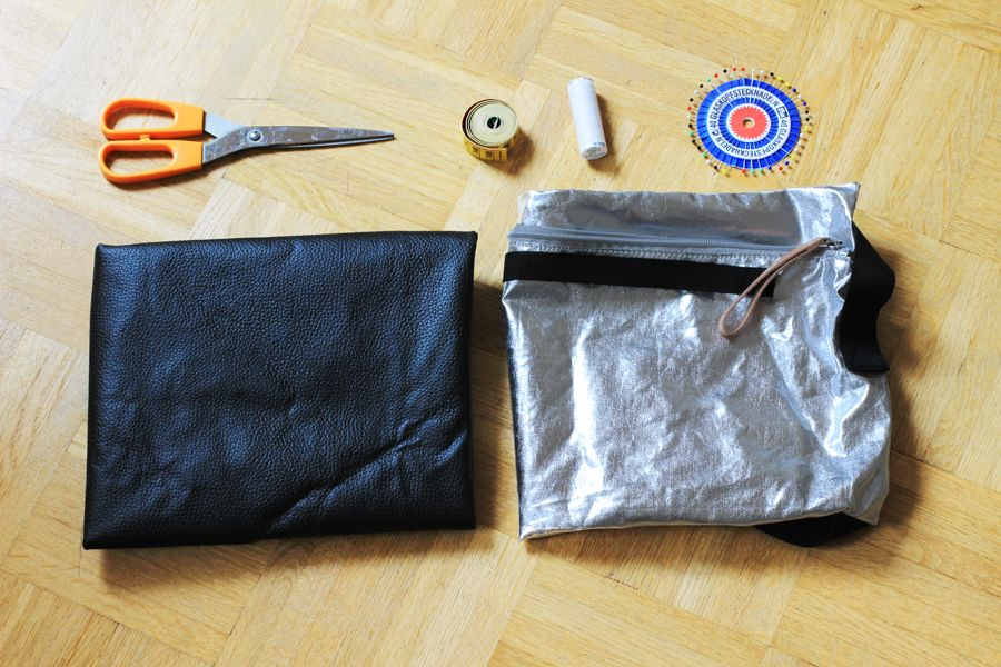 asymmatrical_clutch_supplies