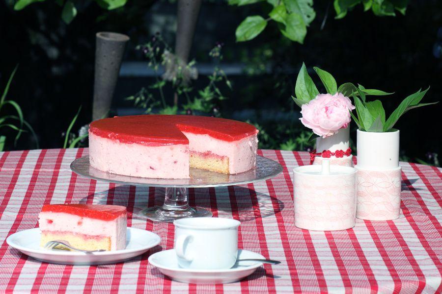 strawberry_cake1