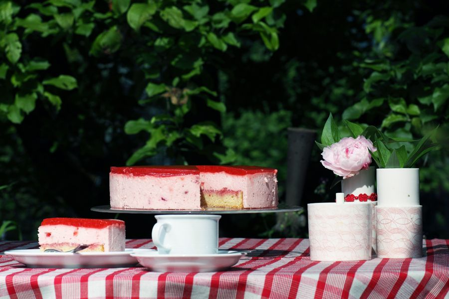 strawberry_cake2
