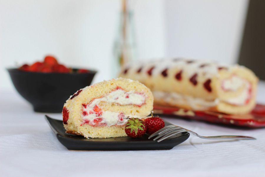 strawberry_cake_roll2