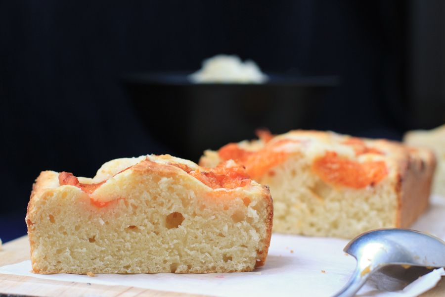 apricot_creamcheese_cake4