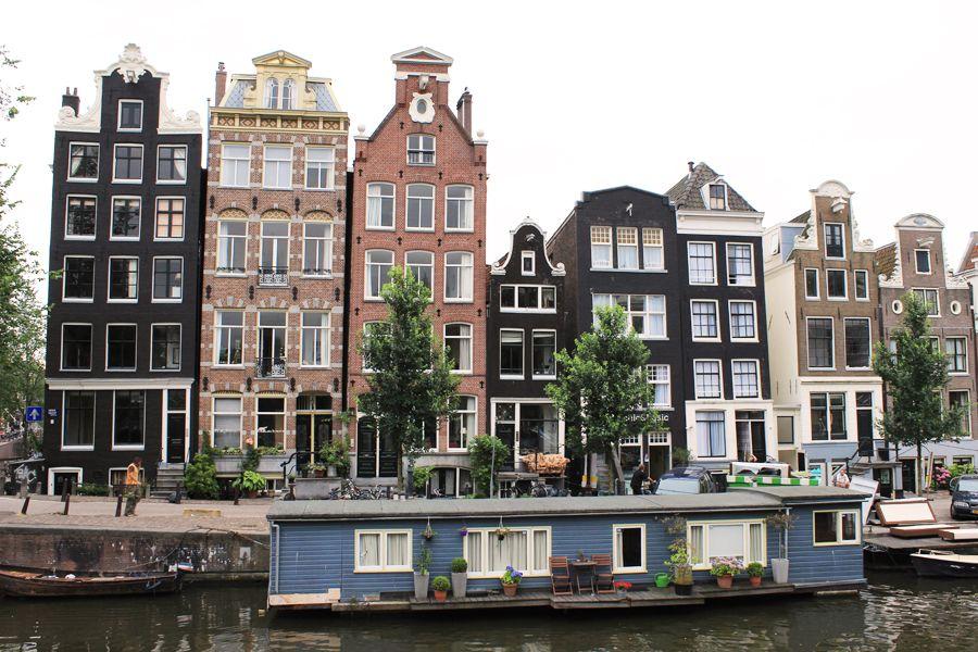 Amsterdam_skyline
