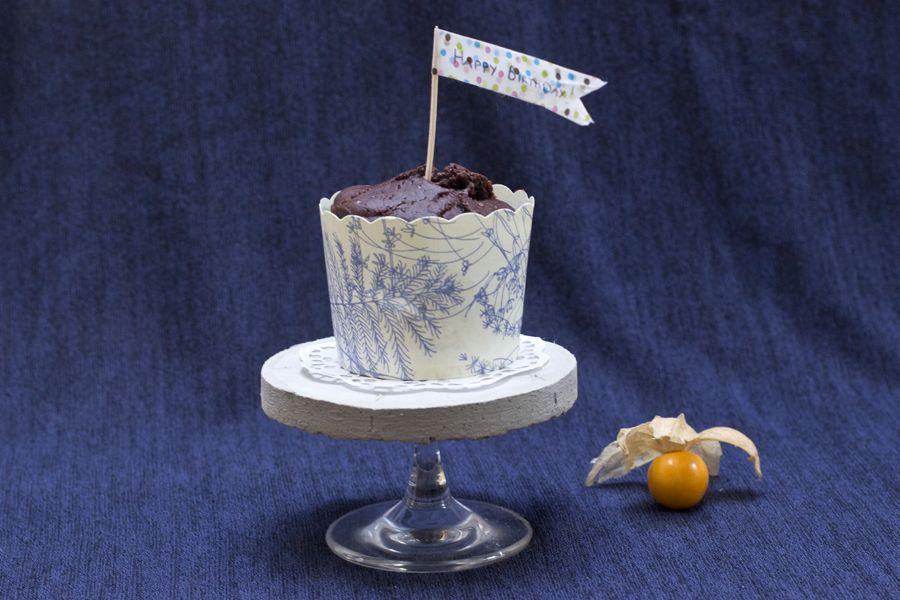 cupcake_stand_birthday