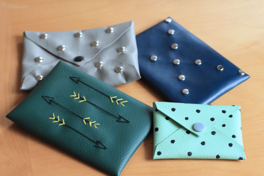 envelope-bags-collection-no-sew