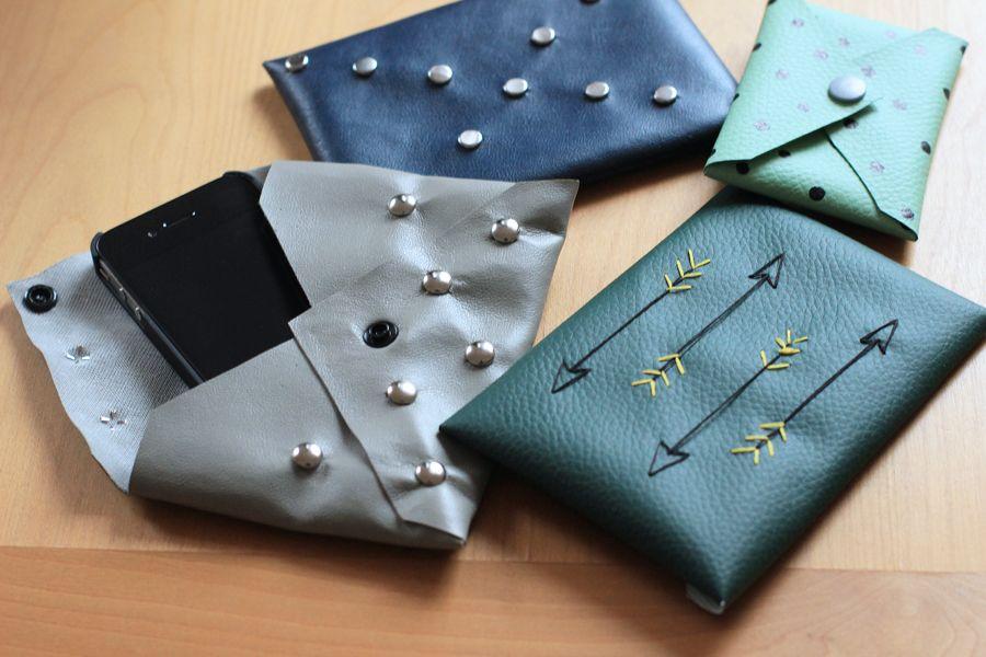 envelope_clutch_DIY