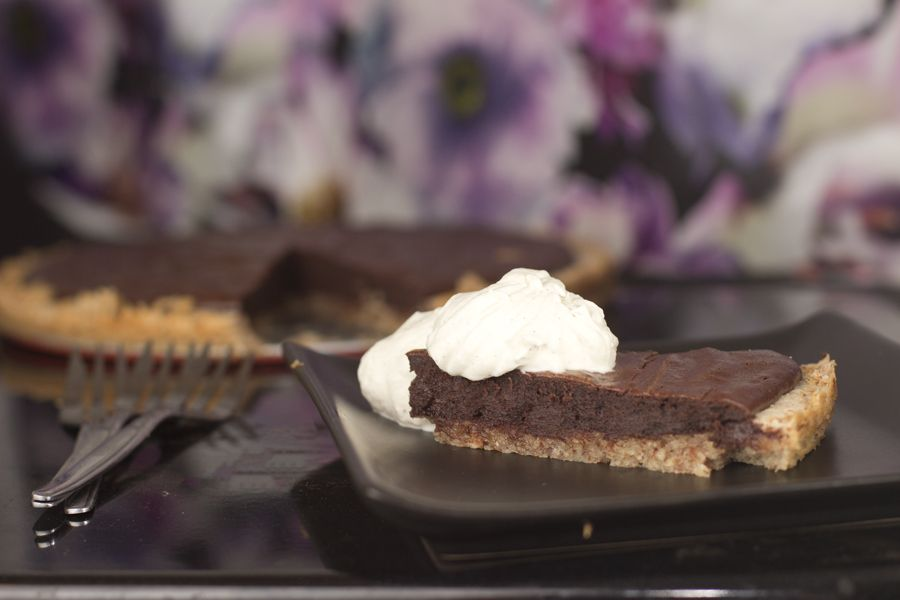 chocolate-coffee-tarte-pie-piece