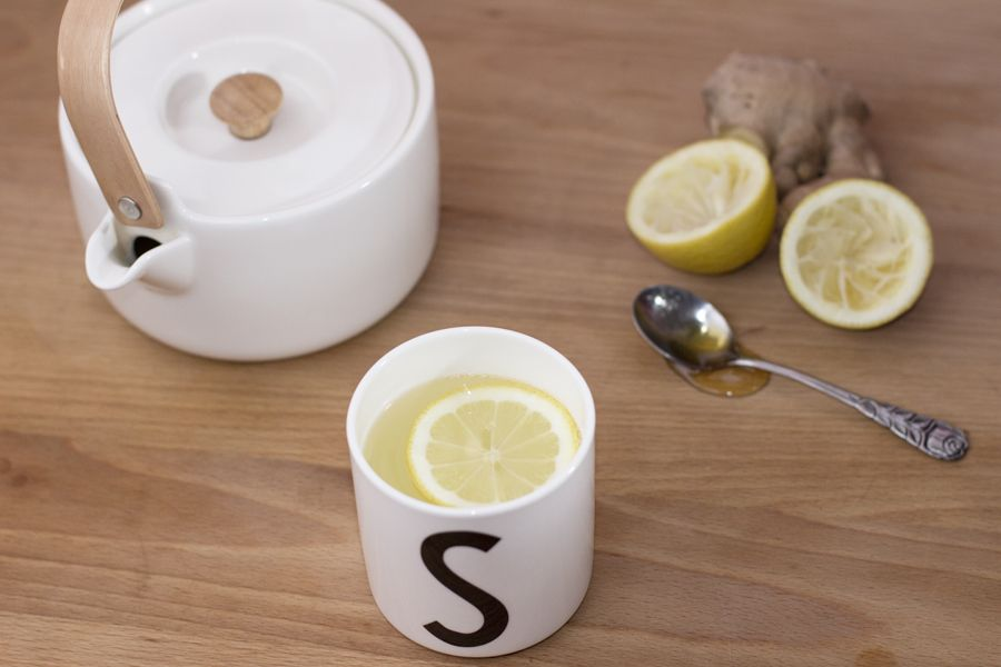 ginger-lemon-tea-with-honey-recipe