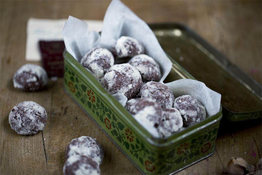 best-spiced-chocolat-cookies-recipe