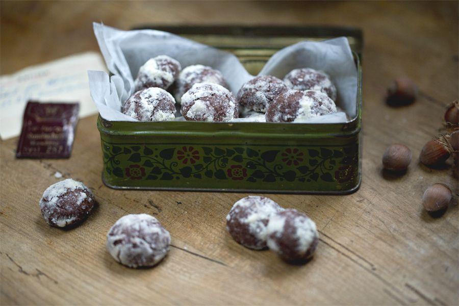 spiced-chocolate-brownie-cookies