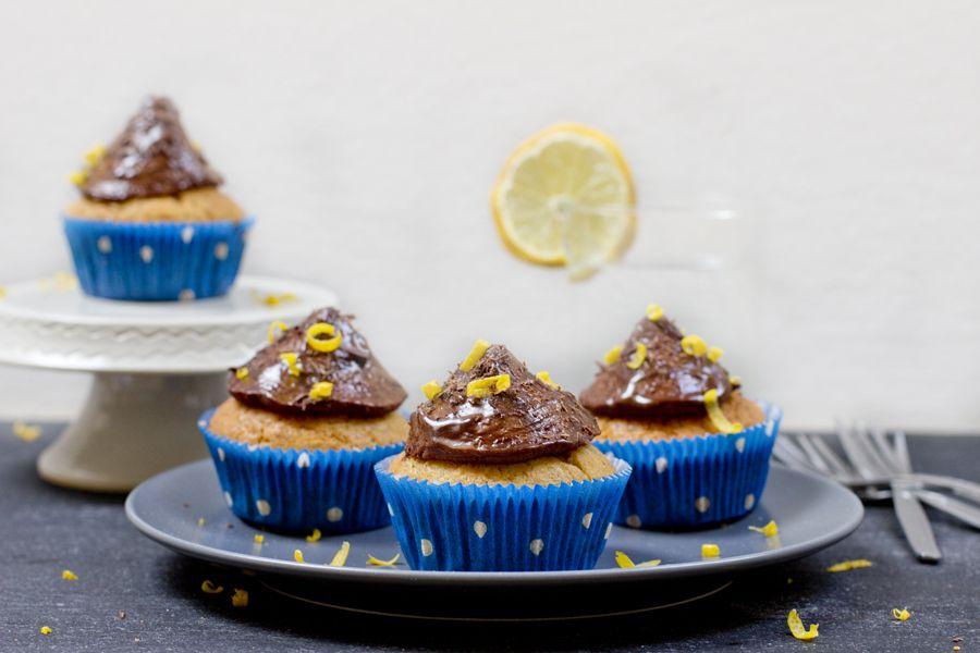 coffee-hazelnut-cupcake-chocolate-cream