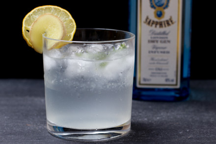 ginger-gin-detail