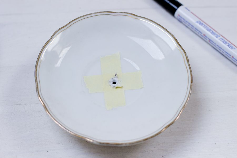 etagere-plate-ceramic-drill-hole
