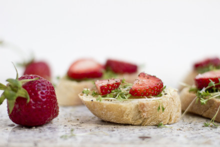 fresh-summer-sandwich-strawberry-cress-recipe