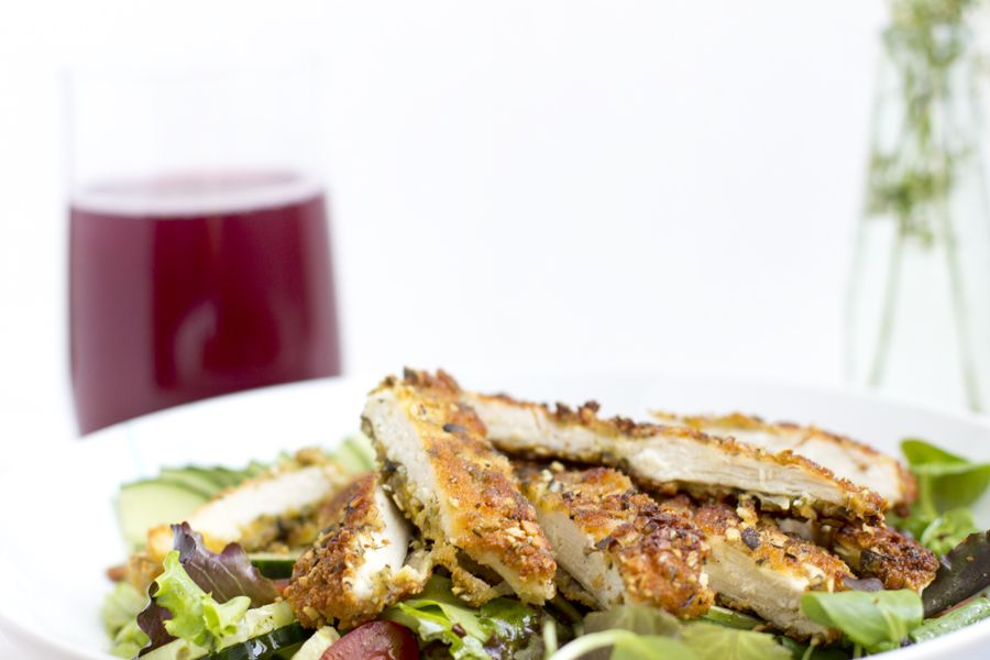 styrian-baked-chicken-salad-detail
