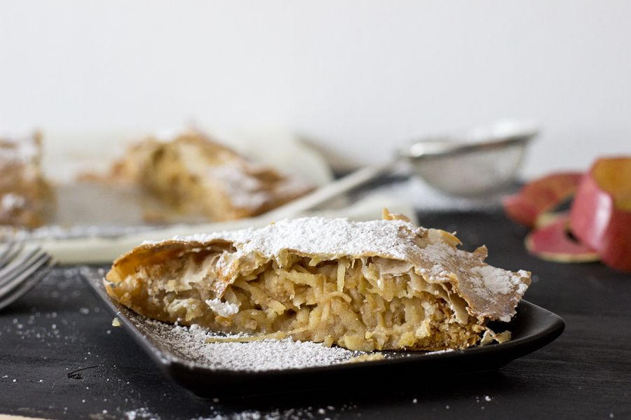 apple-strudel-filling
