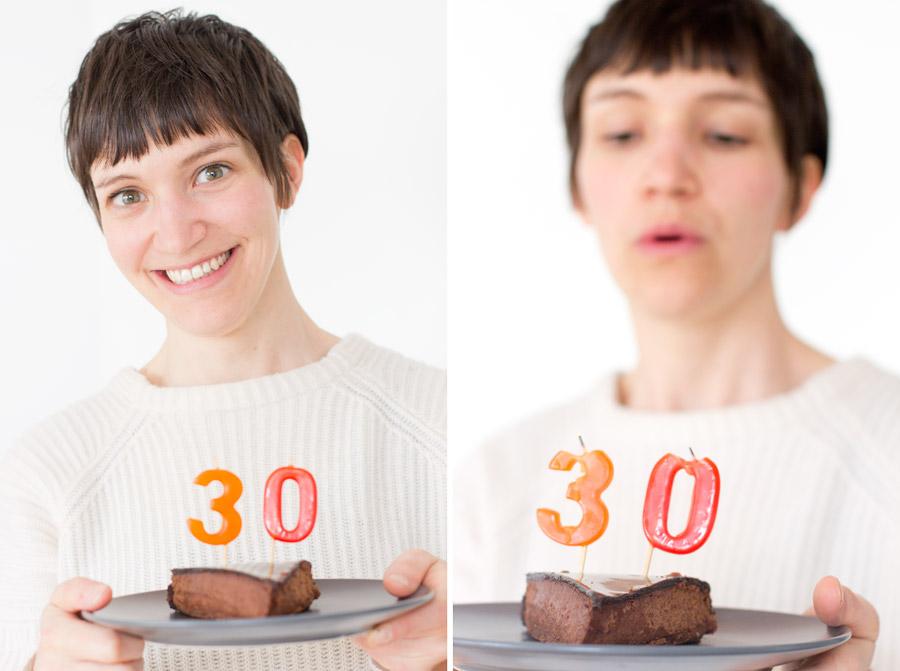30-birthday-cake-celebration