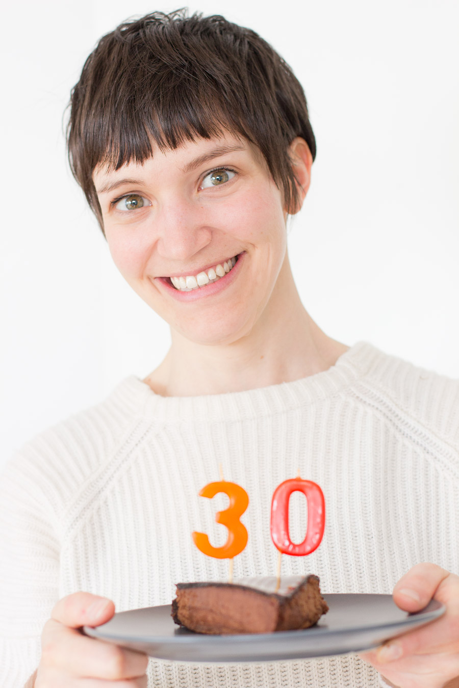 30-birthday-happy-me