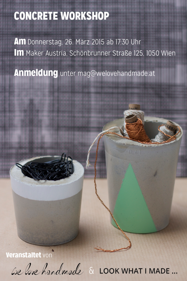 ConcreteWorkshop-Flyer