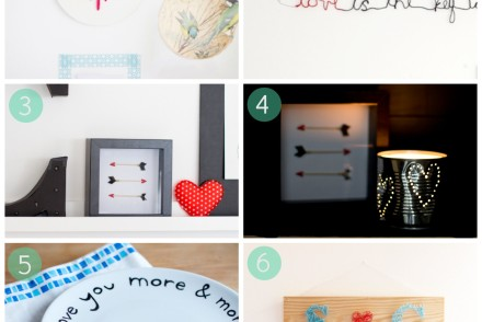 DIY-Valentines-Day-Ideas