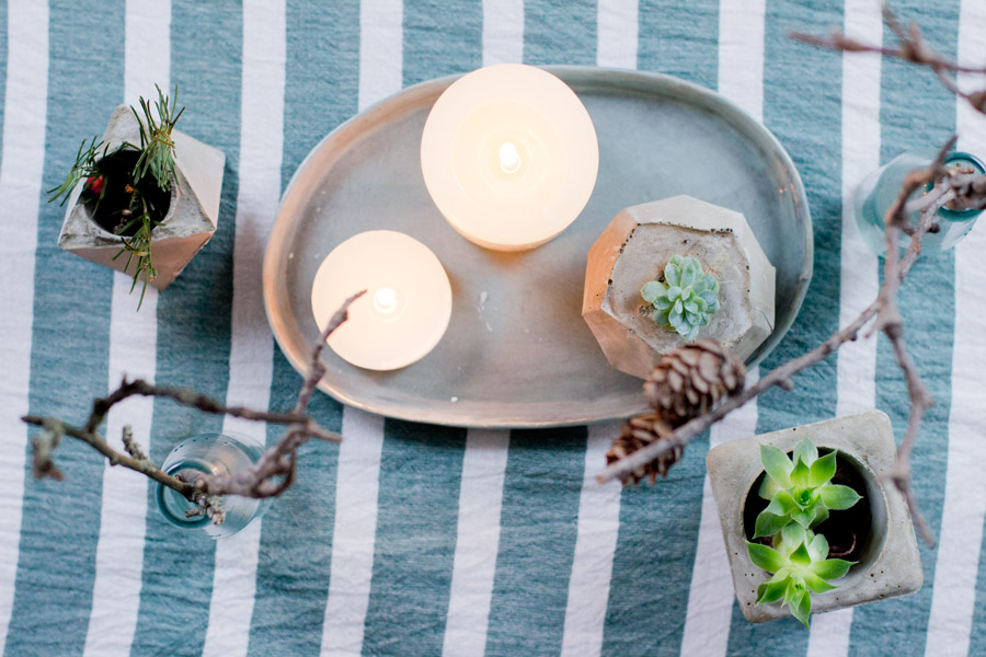 DIY-minimal-winter-decoration