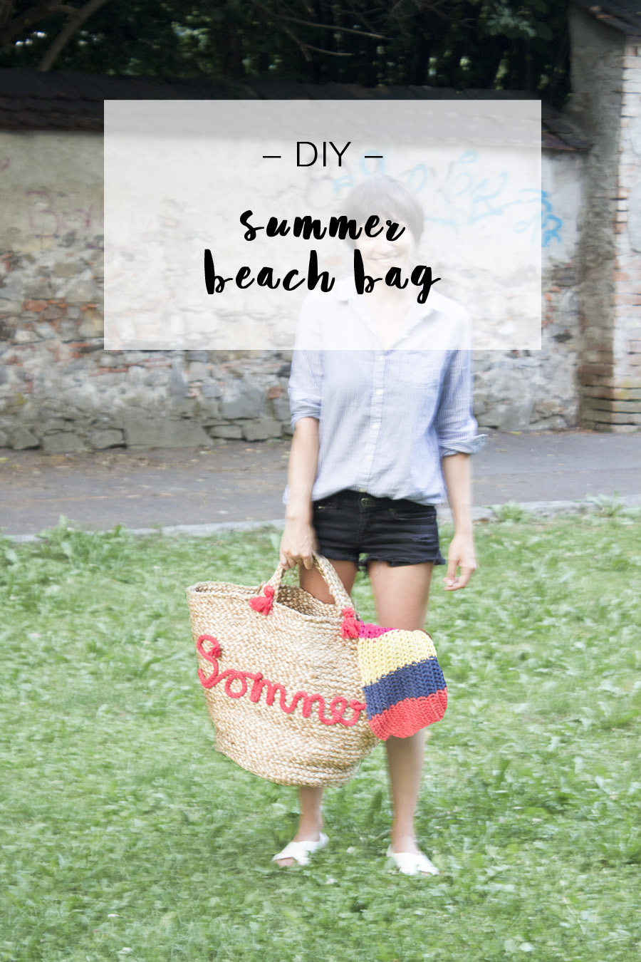 DIY-summer-beach-bag-look-what-i-made