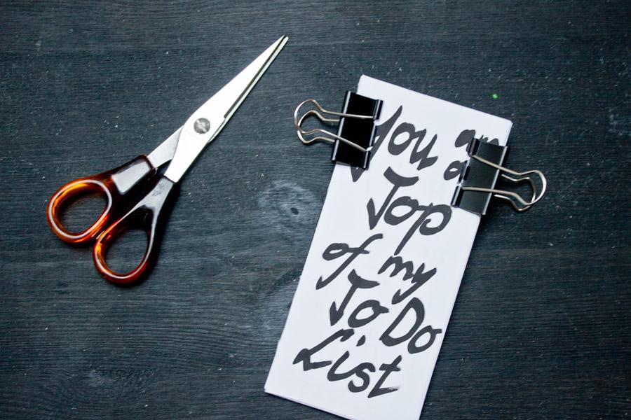 DIY-todo-list-printed-and-cut