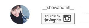 Follow-on-Instagram-C2A