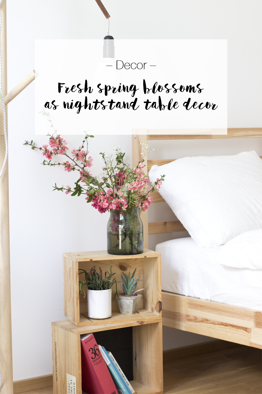 Fresh-spring-flowers-for-your-night-stand-table-home-decor