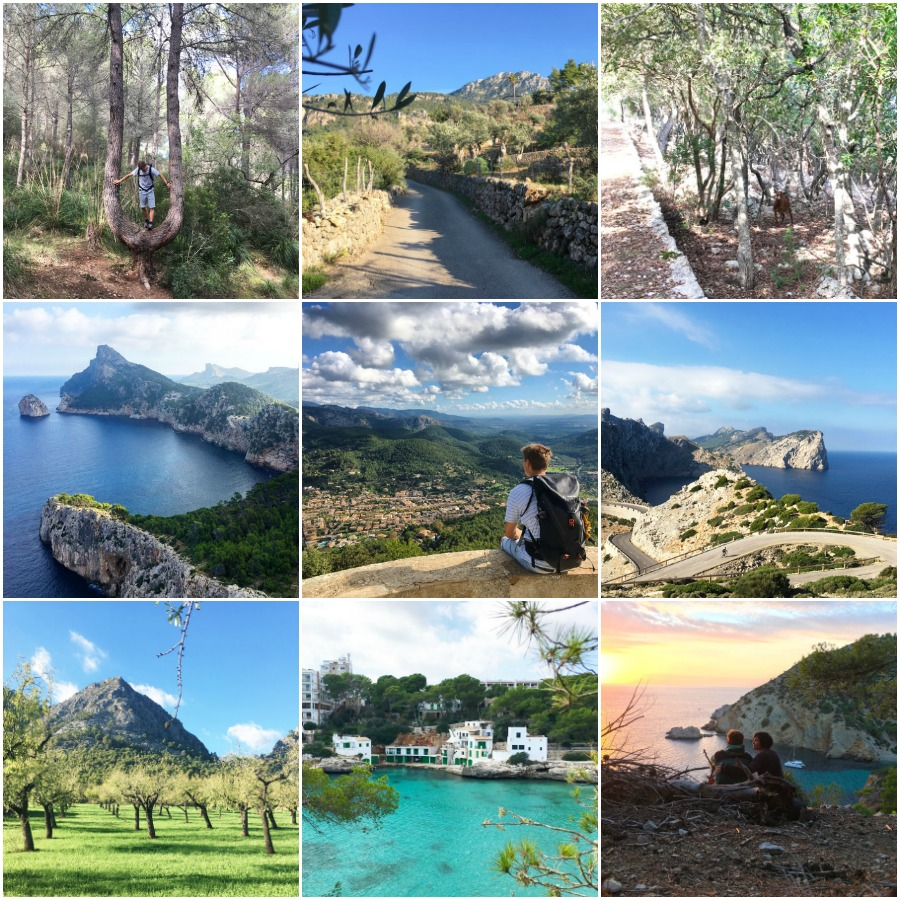 mallorca-nature-travel-recommendations