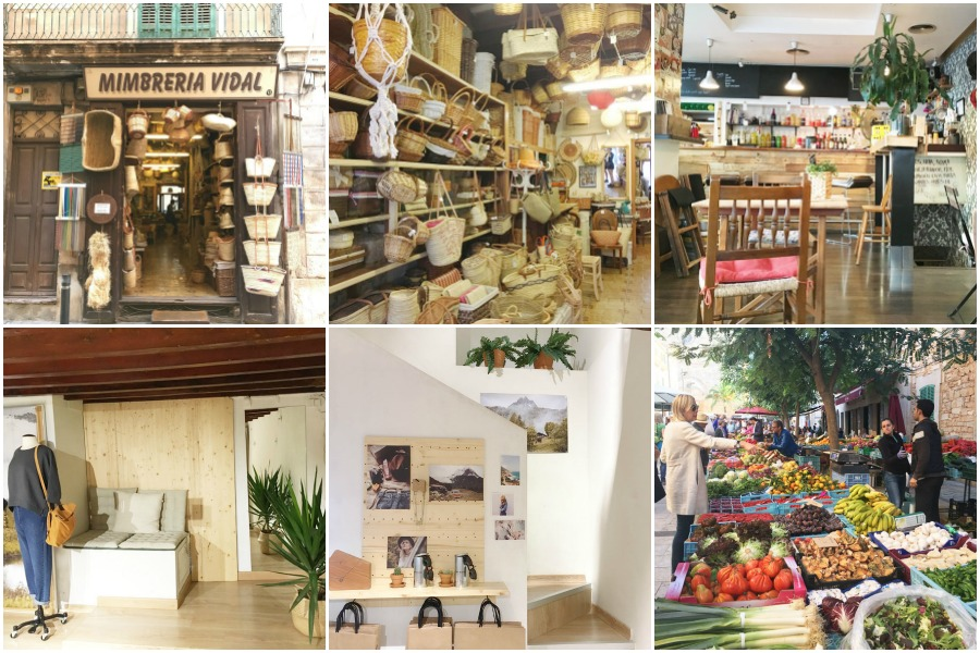 mallorca-shopping-tips-look-what-i-made