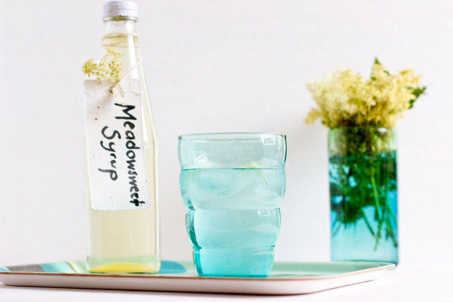 Meadowsweet-best-summer-syrup