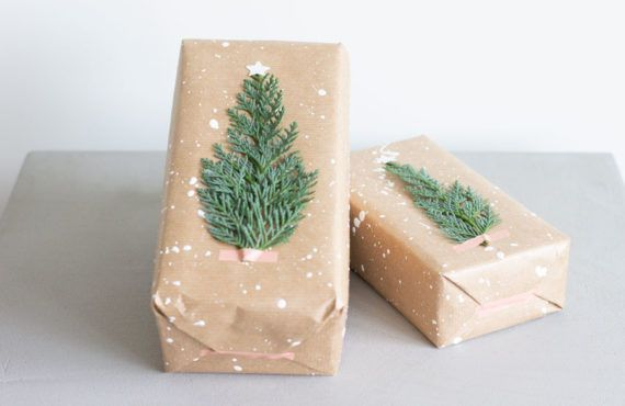 4 Christmas DIYs to kickstart your festive mood