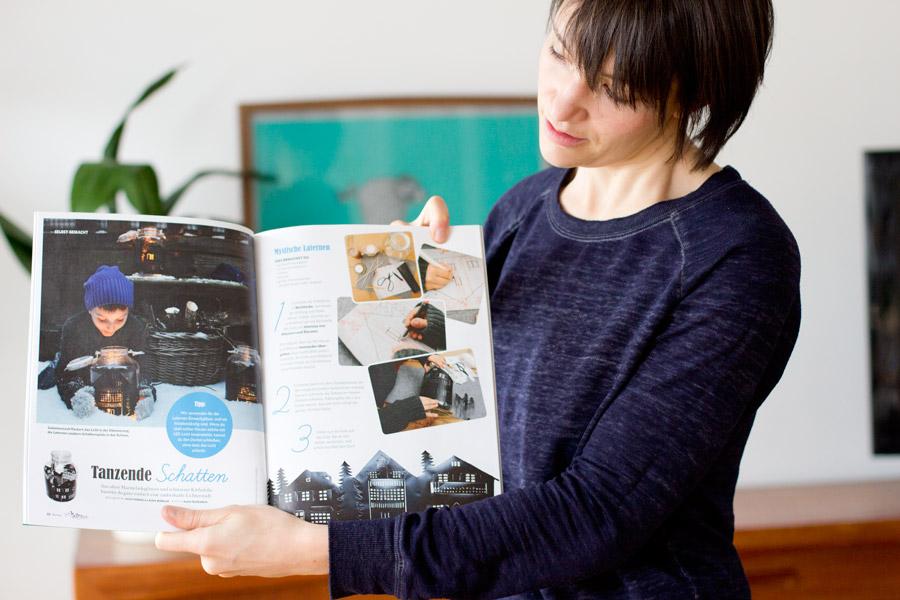 servus kinder magazin feature