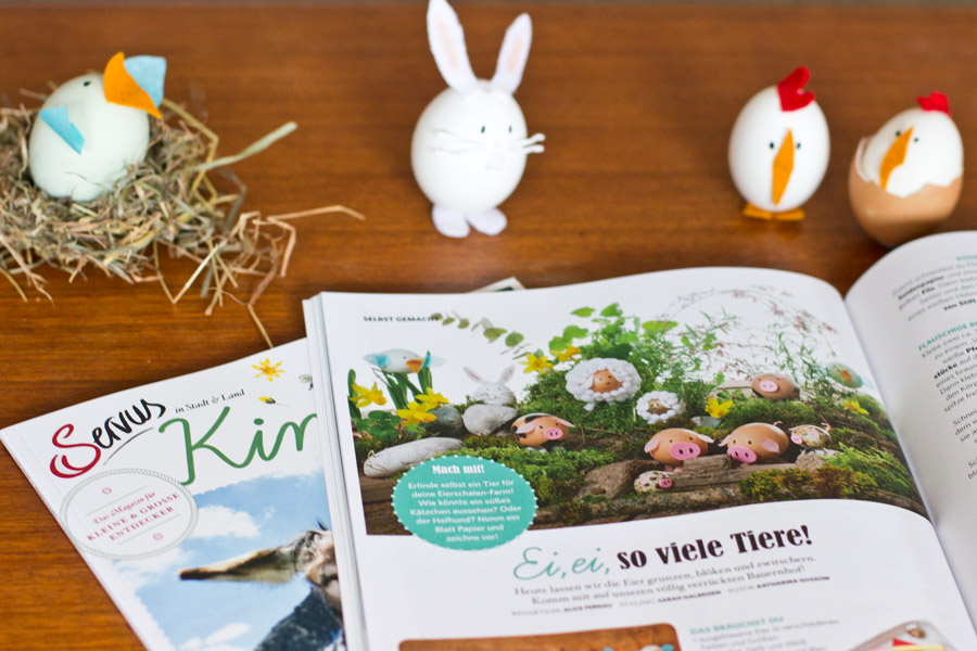 Servus-Kinder-Magazine-easter-styling