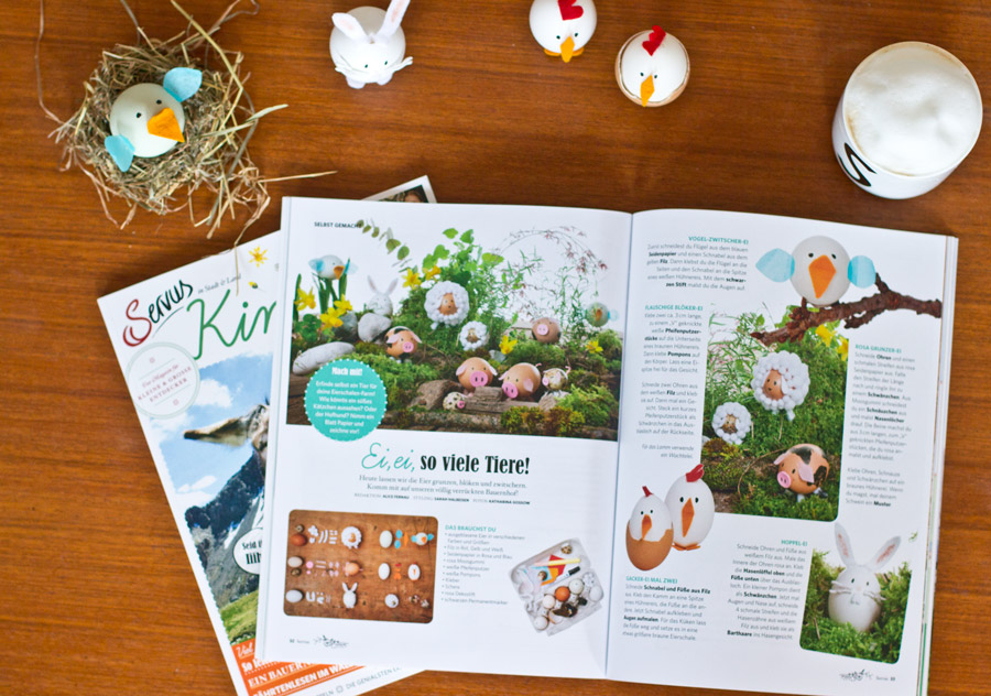 Servus-Kinder-Magazine-styling-for-Eater