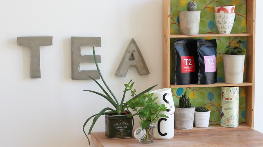 t-e-a-handmade-concrete-letters-tutorial-look-what-i-made