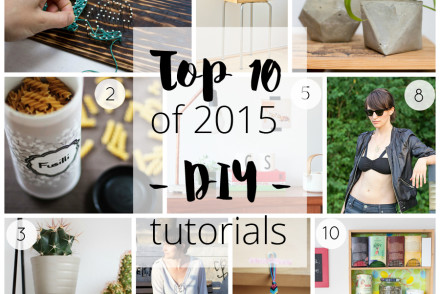 Top10-DIY-of-2015