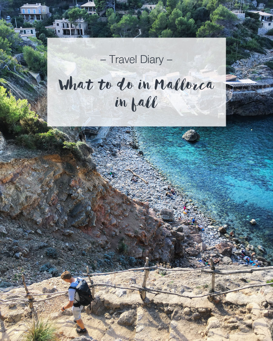 travel-diary-what-to-do-in-mallorca-in-fall
