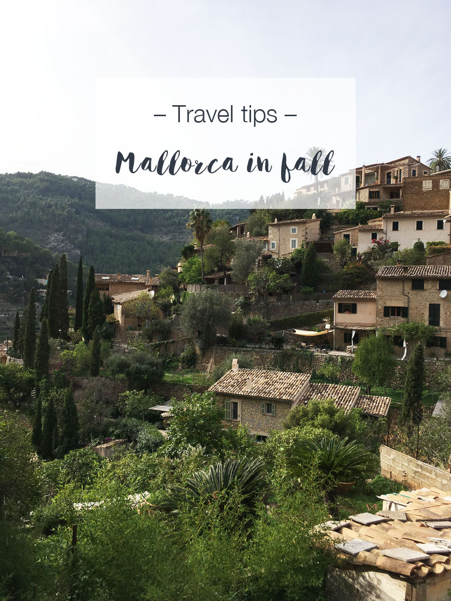 travel-tips-mallorca-in-fall-look-what-i-made